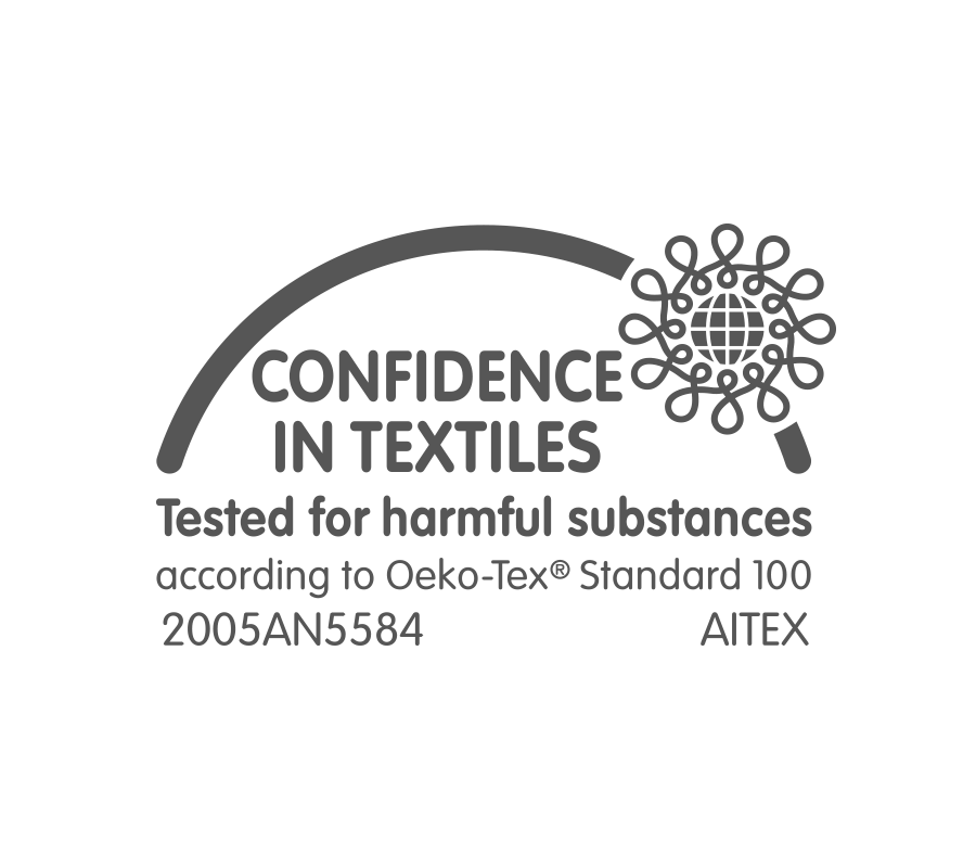 certificado-icon-confidence_in_textiles