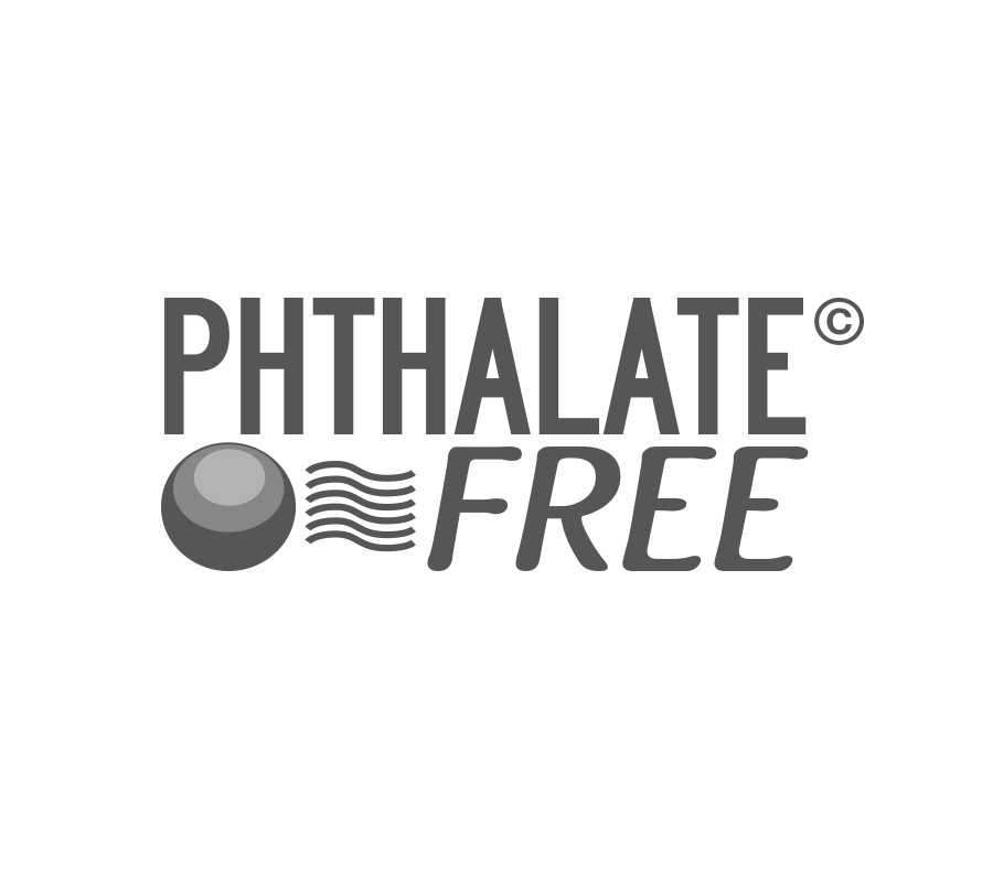 certificado-icon-phthalate_free